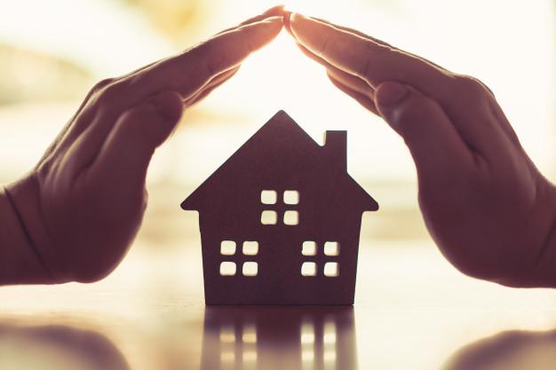 รับ สร้าง บ้าน คุณภาพ